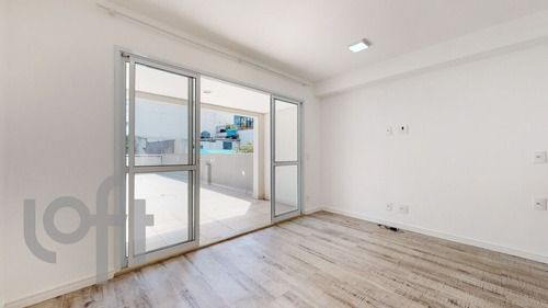 Apartamento - Ap03441 - 69383345