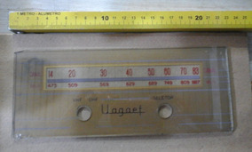 Dial Radio Uagaef