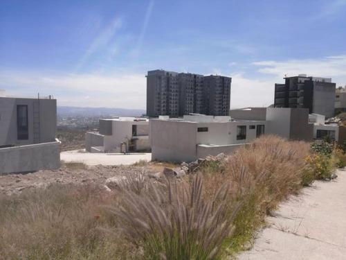 Imagen 1 de 3 de Terreno En Venta El Roble