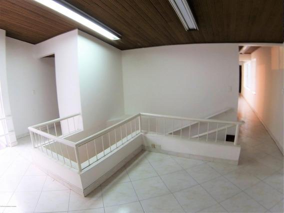 Casa Venta En Santa Paula Mls 20-533