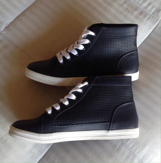 Zapatillas Calvin Klein / 2020 Nuevos Nro 40 Solo $35000