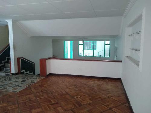 Imagen 1 de 14 de Se Arrienda Casa En Ciudad Berna.