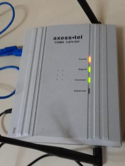 Linea Moden Axesstel Ilimitad@+revision Y Actualizacion