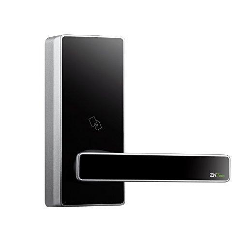 Cerraduras Sin Llave De Zkteco Bluetooth Cerradura De Puerta