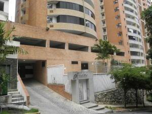 Venta Apartamento En El Parral Cod 19-16575 Jel