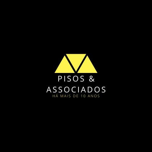 Empresa Especializada Em Pisos - Concreto, Epoxi, Polimento