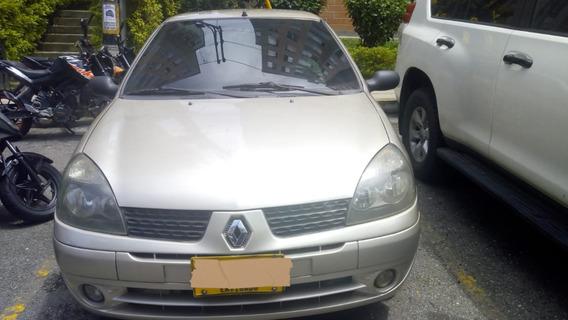Renault Clio,motor 1400