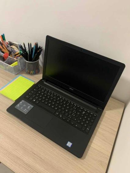Computador Dell 15 Inspiron 3000