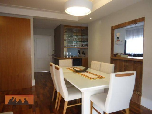Imagem 1 de 23 de Casa Residencial À Venda, Loteamento Residencial Vila Bella Dom Pedro, Campinas. - Ca1229