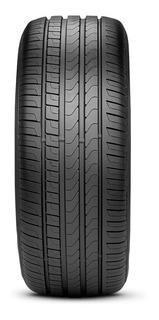 Pneu 2015/65r16 102h Xl S-veas Scorpion Verde Pirelli Suvs Novo Original