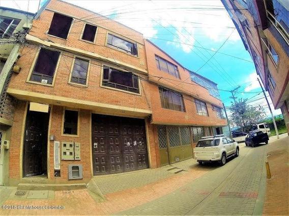 En Venta Edificio En Guadual Fontibon Mls 20-148 Fr