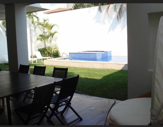 Casa En Villas Del Lago Urgente