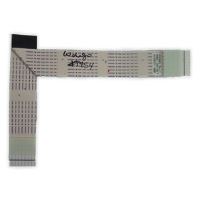 Flat Cable Samsung - Bn96-36273b