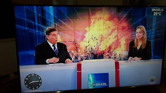 Placa Principal Tv Sansumg Un48j5500ag Bn94-09125e