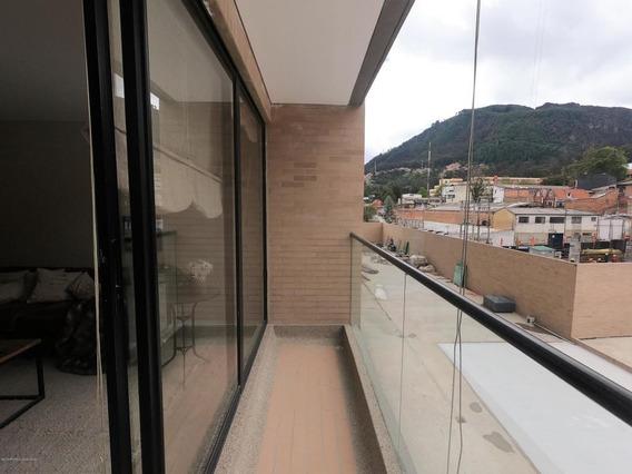 Apartamento A Estrenar En Venta Frontier, Bogotá
