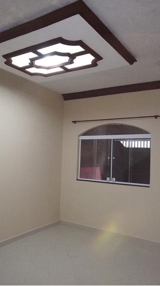 Sobrado 3 Andares 245 Mts C/5 Casas De Aluguel Investimento