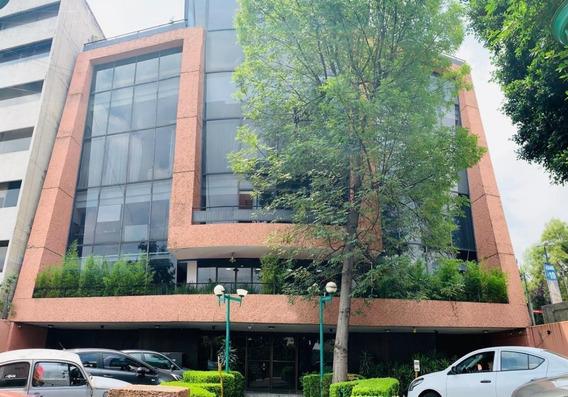 Oficina En Renta San Jerónimo. De 185m2