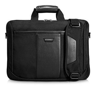 Everki Versa Premium Checkpoint Friendly Laptop Bolsa / Male