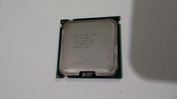 Processador Xeon X5260 Adaptado Para 775