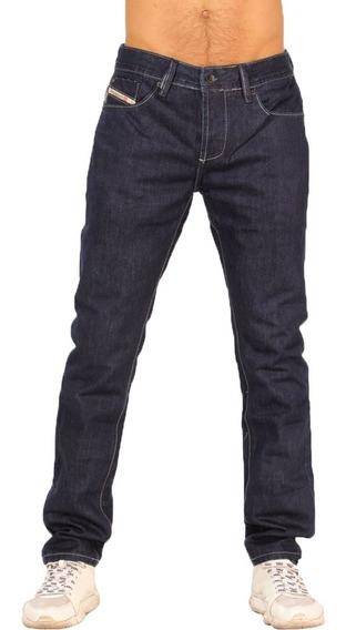 Jeans Girbaud Para Hombre Mercadolibre Com Co