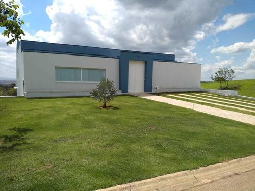 Imagem 1 de 14 de Casa Para Venda Residencial Kurumin Itu, Castello Branco