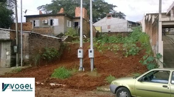 Casa Com 2 Dormitório(s) Localizado(a) No Bairro Vila Nova Em São Leopoldo / São Leopoldo - 32011633