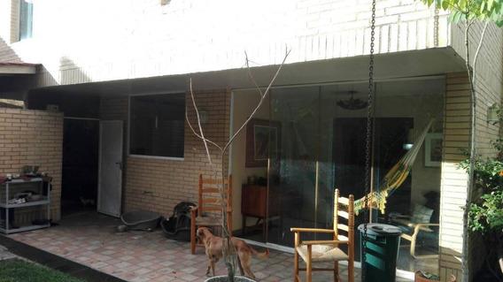 Se Vende Casa 400m2 4h+s/3b+s/6p El Placer