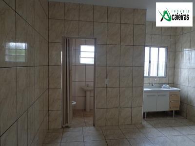 Casa - Ca00132 - 33536097