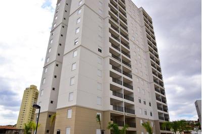 Apartamento Em Sacomã, São Paulo/sp De 74m² 3 Quartos À Venda Por R$ 443.700,00 - Ap195877