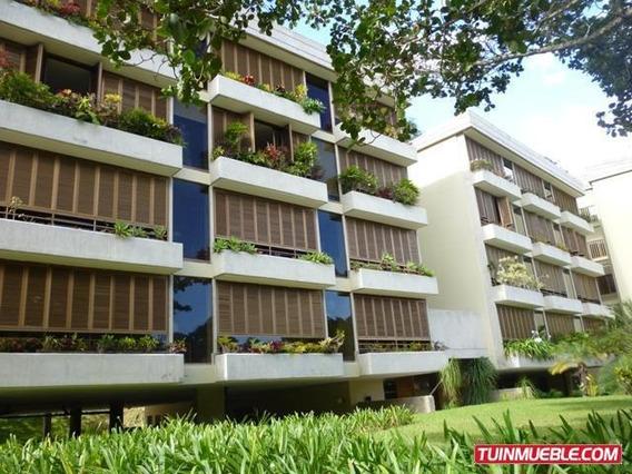 Apartamentos En Venta En La Lagunita Mls 18-16284