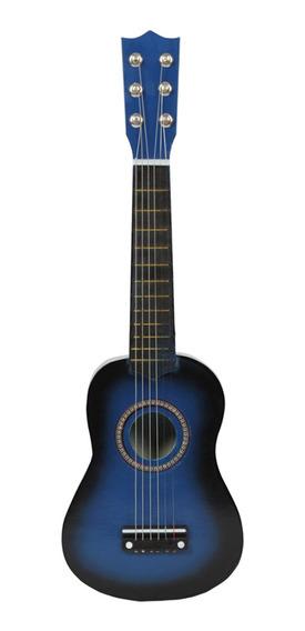 Guitarra Juguetes Infantiles Principiantes Instrumentos Mus