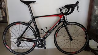 Bike Scott Foil 20 Ultegra