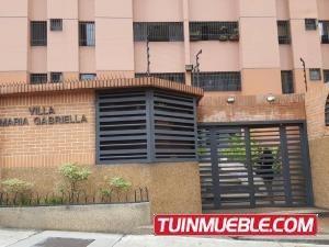 Cm Venta De Apartamento Mls#19-12530, Palo Verde, Caracas -
