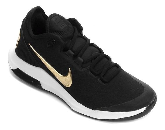Tênis Nike Air Max Wildcard Hc Masculino - Tennis, Squash