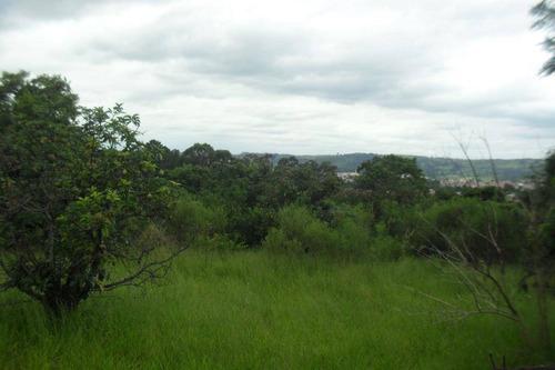 Área À Venda, Jardim Alto Da Colina - Valinhos/sp - 6665