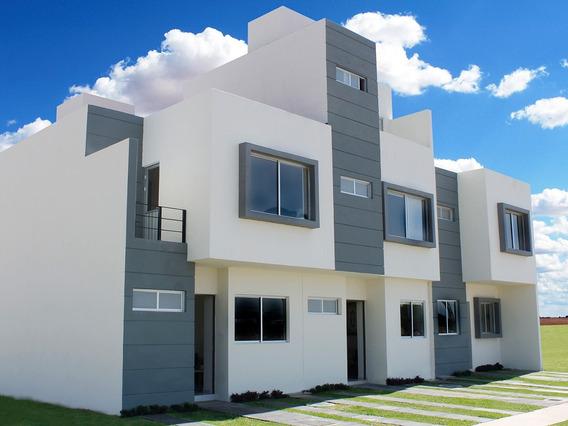 Desarrollo Altaluz Residencial