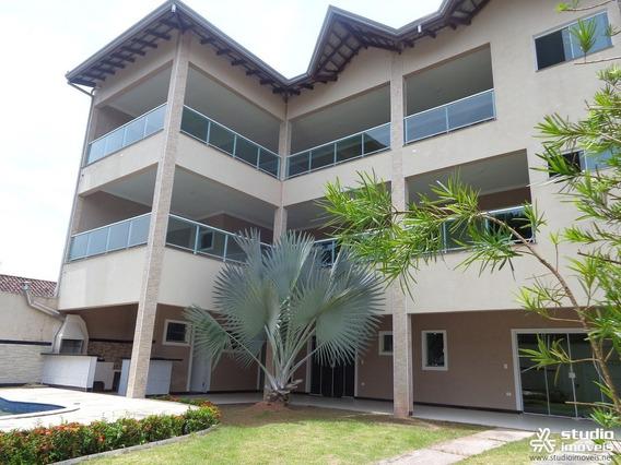 Casa - 1711 - 33552733
