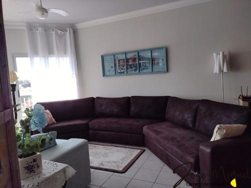 Apartamento Higienopolis, Ap00001, Catanduva, Joao Miguel Corretor De Imoveis, Imobiliaria Em Catanduva - Ap00001 - 4870059
