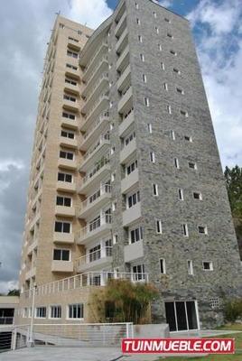 Apartamentos En Venta Ag Mav 16 Mls #19-12563 04123789341