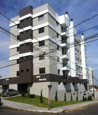 Apartamento - Residencial - 42097