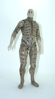Prometheus Engineer Pressure Suit Alien Neca