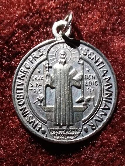 Medalla Gigante San Benito Open House