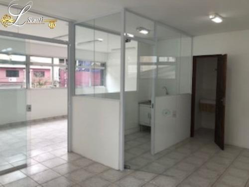 Salao - Sl00010 - 68735137