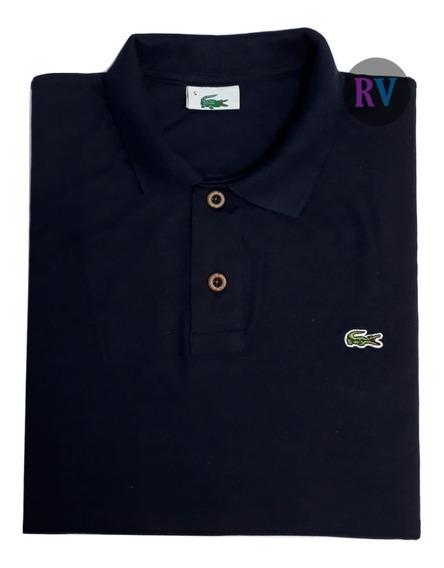 Kit 2 Camisetas Gola Polo Masculina Frete Grátis Promoção