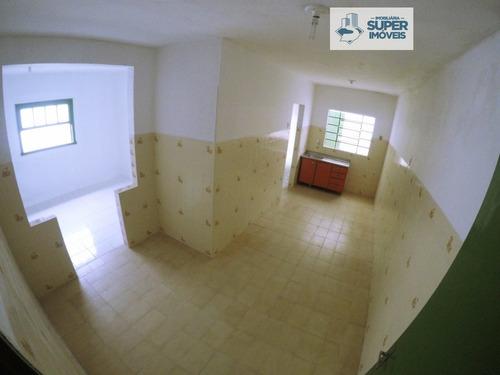 Casa A Venda No Bairro Três Vendas Em Pelotas - Rs.  - 700-1
