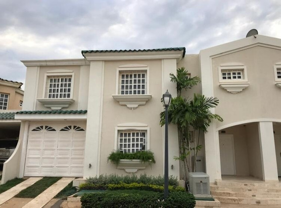Villa Cerrada Alquiler Av Fuerzas Armadas Maracaibo Vcadenas