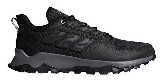 adidas Zapatillas Hombre - Kanadia Trail N