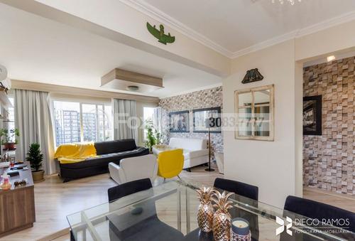 Imagem 1 de 30 de Apartamento, 3 Dormitórios, 111.78 M², Boa Vista - 206687