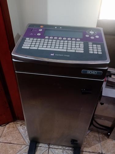 Imagem 1 de 5 de Assistência Técnica Em Datadoras/ Impressoras Industrial