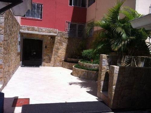 Apartamento Com 2 Dormitórios À Venda, 63 M² Por R$ 265.000 - Jardim Patente - São Paulo/sp - Ap0039 - 67722110